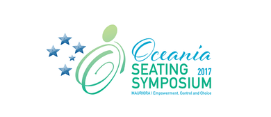Oceania Seating Symposium