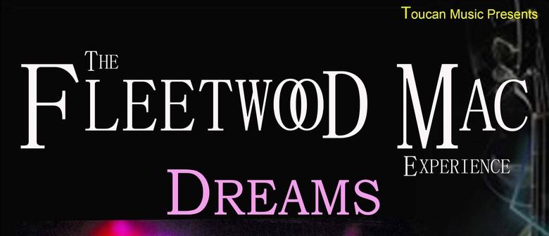 Dreams - The Fleetwood Mac Experience