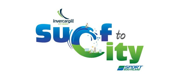 ICC Surf to City