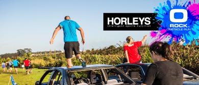 Horleys O Rock