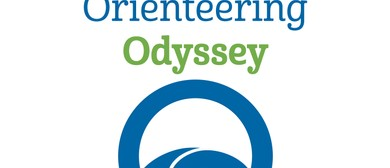 Middle Earth Orienteering Odyssey - Sprint Distance