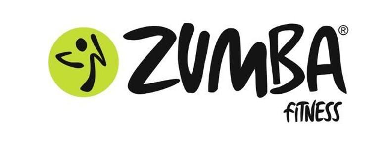 Zumba Class