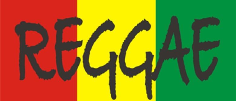Punka Reggae