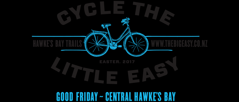 The Little Easy CHB 2017: CANCELLED