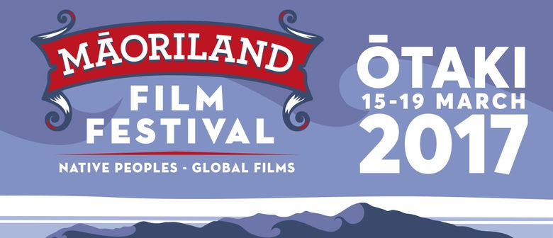 Maoriland Film Festival