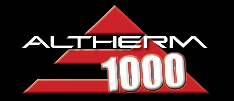 Altherm 1000