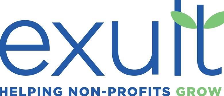 Exult Sustainable Funding - Express Sessions
