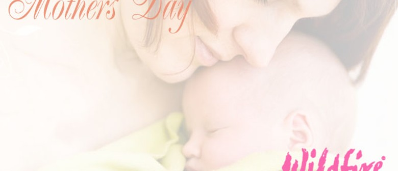 Mothers Day - Dia das Maes