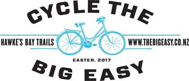 The Big Easy 2017