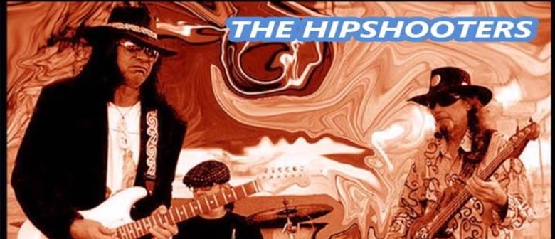 The Hipshooters Live