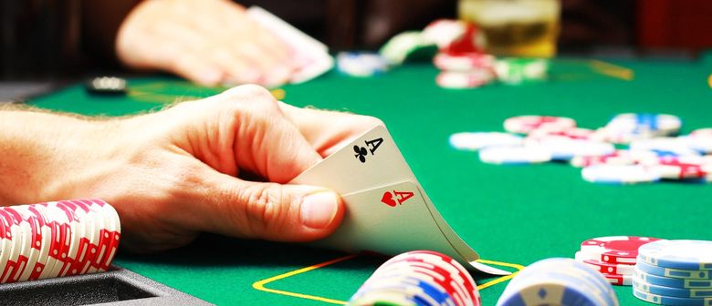 Texas_Hold'em_Poker_W88_2019_03