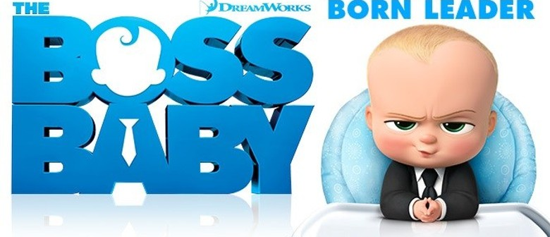 If you enjoyed that then download the mind puzzlers! Click on the one you  would like to download. The Boss Baby Hidden Message