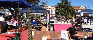 ATC Community Market
