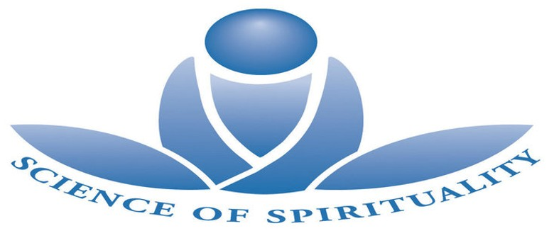 Meditation Meeting - Science of Sprituality