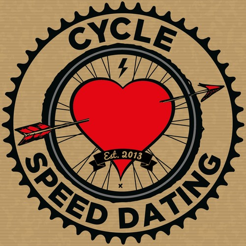 Speed dating queenstown