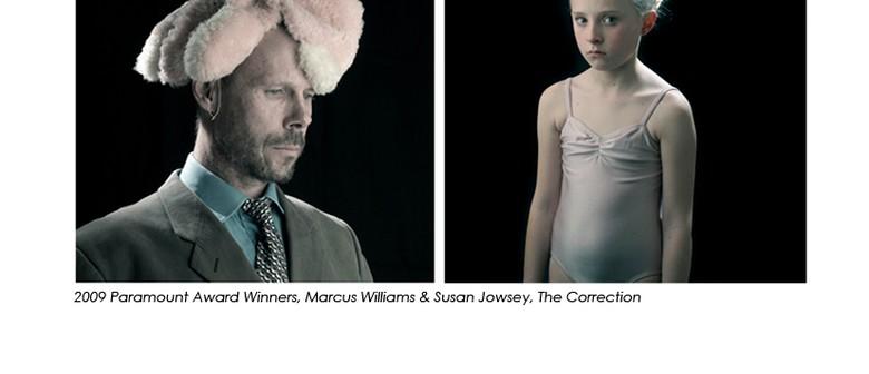 2010 Wallace Art Awards
