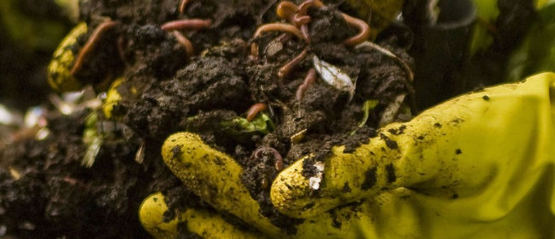 Composting Course