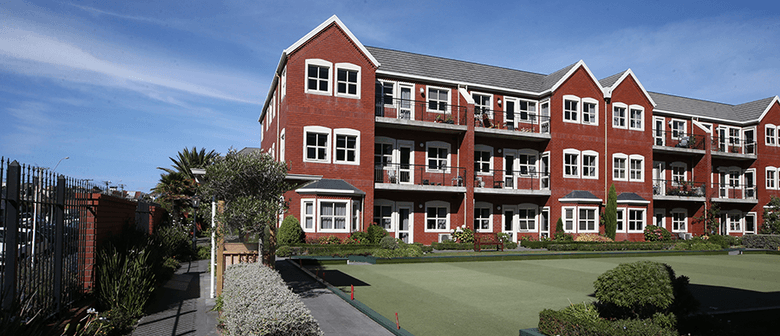 Thinking of Living in a Retirement Village?