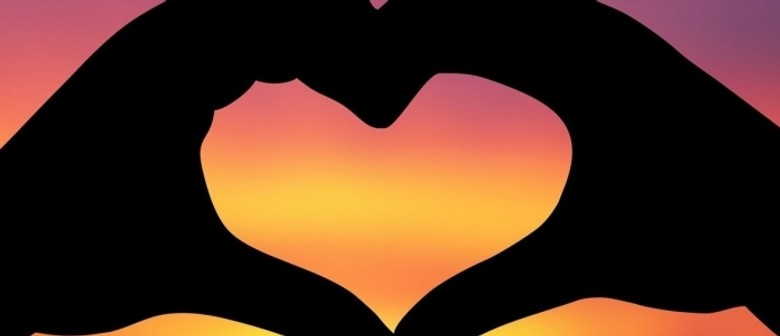 Valentine S Day Yoga Special Wellington Eventfinda