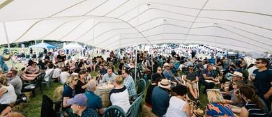 Fullers Waiheke Wine & Food Festival