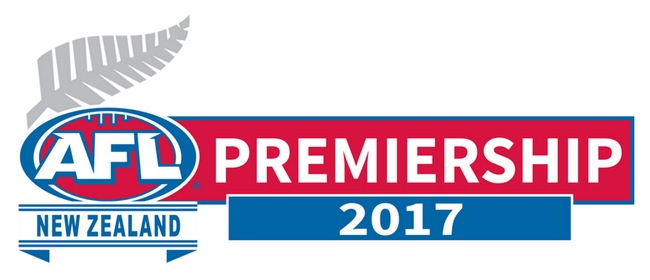 AFL New Zealand Premiership