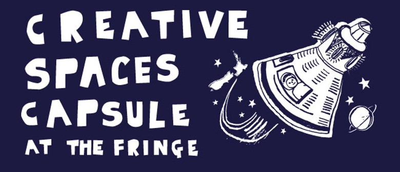 Creative Spaces At the Fringe