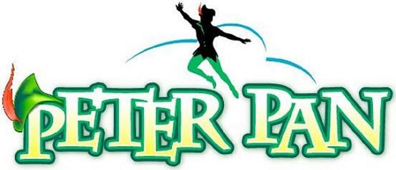 Peter Pan - Childrens Theatre