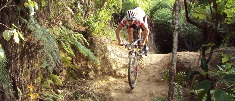 04bae49ecf2 Cycle Science - PNP Club and College Championships - Lower Hutt ...