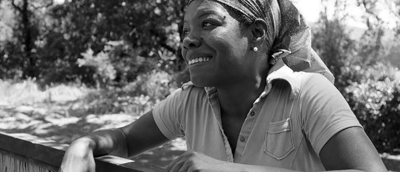 Maya Angelou - and Still I Rise: Extra Screening