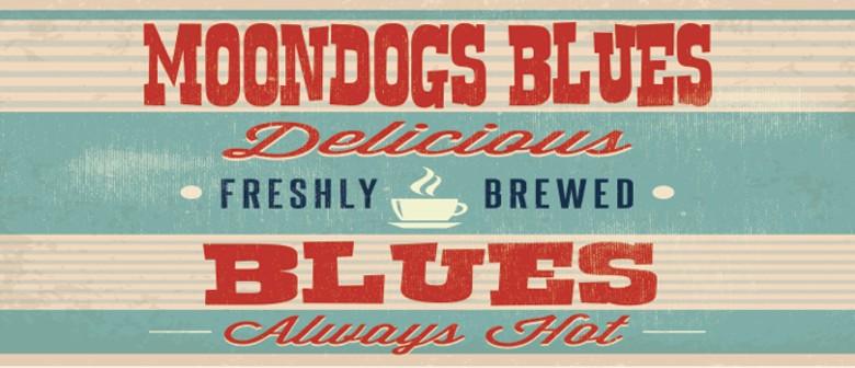 Moondogs Blues Band