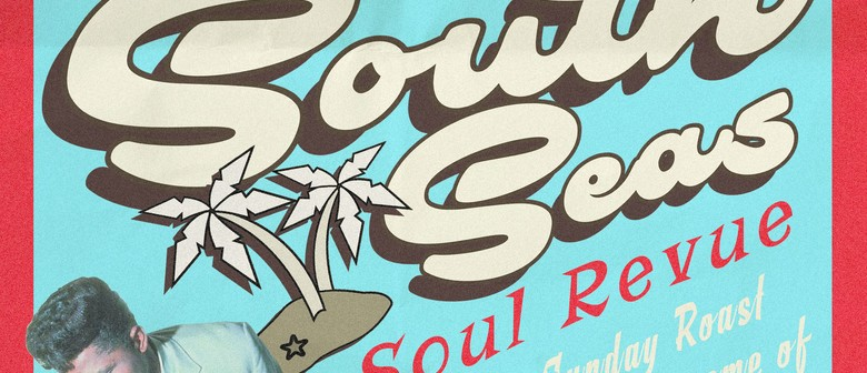 South Seas Soul Revue