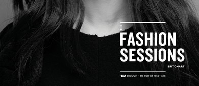 The Fashion Sessions