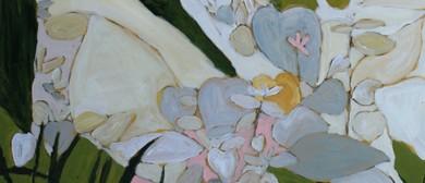 Bloom - Negin Dastgheib