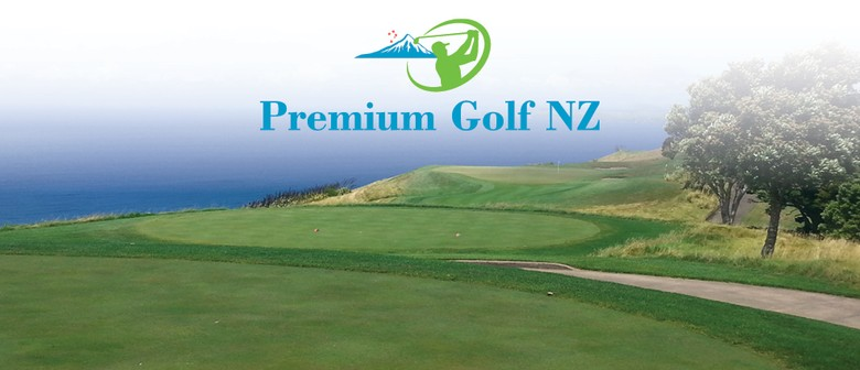 Premium Golf NZ Travel Expo: CANCELLED