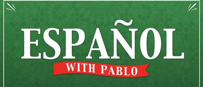 Español With Pablo