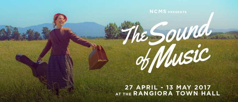 NCMS: The Sound of Music