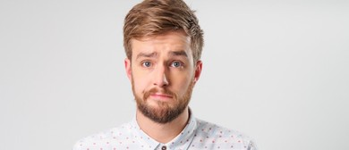 The Best of Iain Stirling