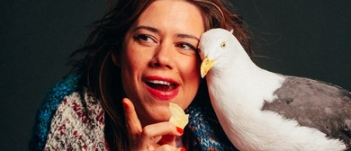 The Best of Lou Sanders