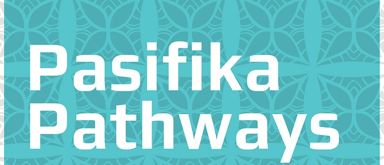 Pasifika Pathways Expo