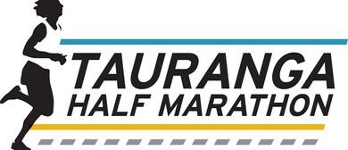 Tauranga Half Marathon
