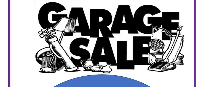 Car Boot Sale South Auckland