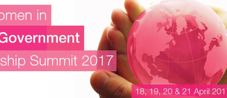 The Women In Local Government Leadership Summit 2017