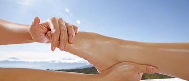 Massage - An Introduction