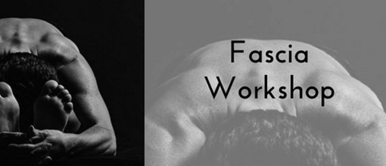 Introduction to Fascia Workshop