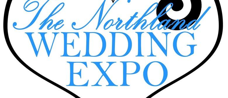 The Northland Wedding Expo 2017