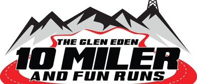 Glen Eden 10 Miler and Fun Runs