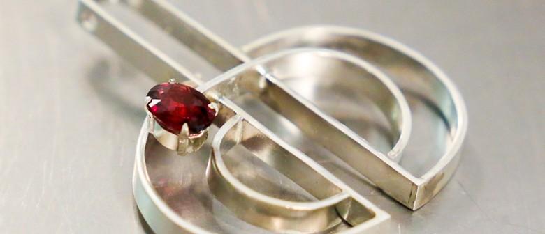 Jewellery Construction & Design