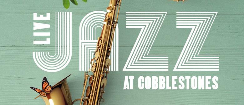 Jazz At Cobblestones