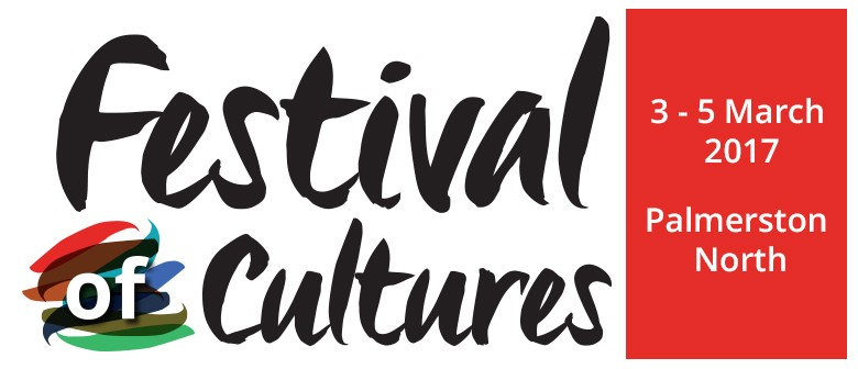Festival of Cultures - World Food, Craft and Music Fair
