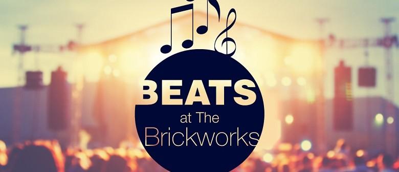 Beats At the Brickworks